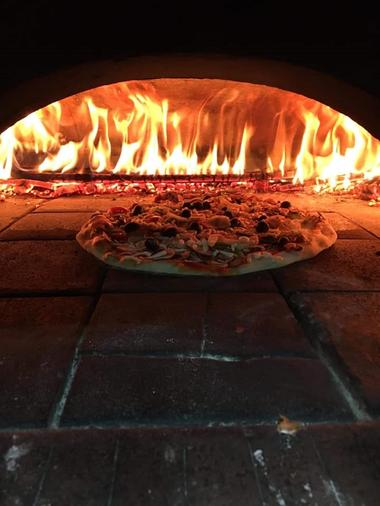 Pizza-Ludo-1-2