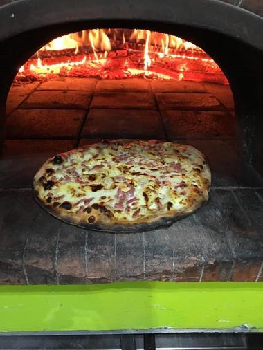 Pizza-Ludo-6