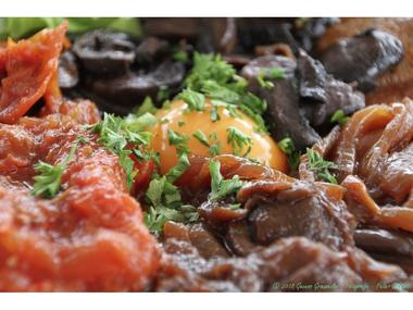 Restaurant-creperie-Chez-Bernard-La-Ruaudaie---galette