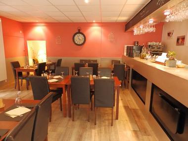 Restaurant_la_sperenza_pleumeleuc_interieur