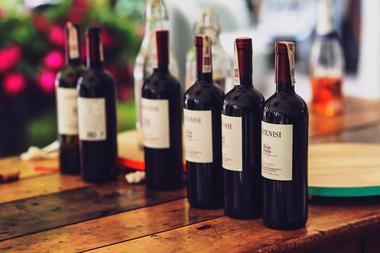 Salon Vins Gastronomie (4) ©GL Events