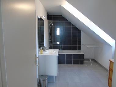 Salle de bain - Dequeker - Saint-Malo copie