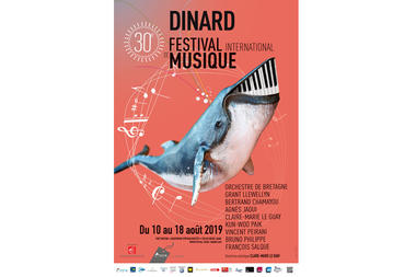 Festival international de musique