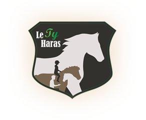 Ty-Haras-Lancieux-logo