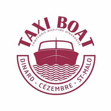 TAXI-BOAT-2020-LOGO