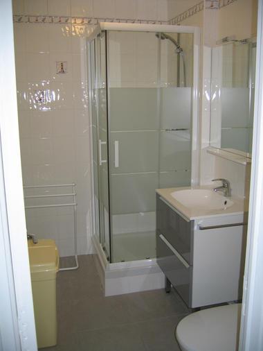 Thomas.salle de douche.StMalo