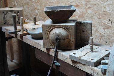 Tinteniac-Musee-de-l-Outil-et-des-Metiers-Moulin-a-ble-noir-
