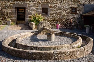 Tour-a-piler-Musee-du-cidre-PleudihenRance