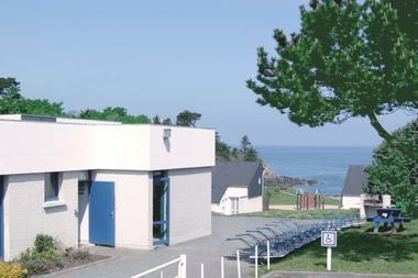 VVF Villages La Corbière
