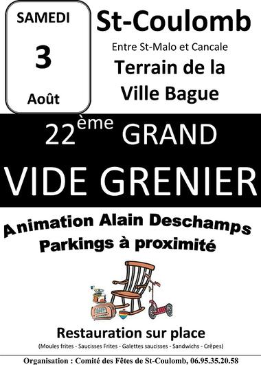 Vide-Grenier-3aout19