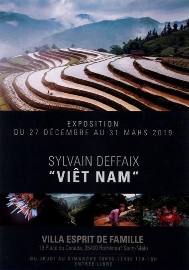 Villa-Esprit-de-Famille-27dec18-31mars19
