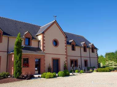 maison_d_hotes_du_blavon_022