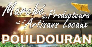marche-pouldouran-1