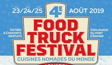 affiche-food-truck-festival-2019-SQPx-web
