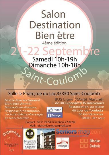 affiche_salon-du-bien-etrestcoulomb2019