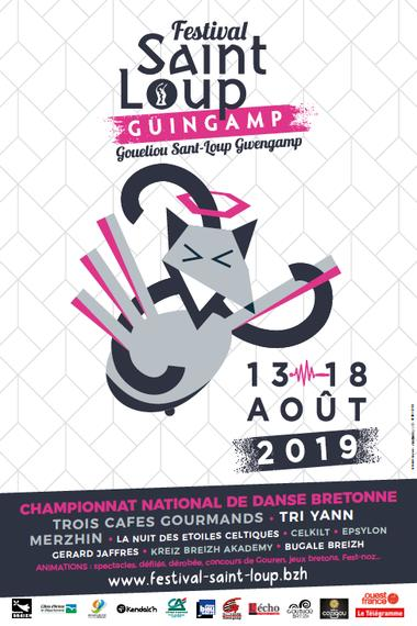 affiche-st-loup-2019-10