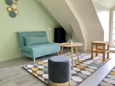 appart-miroir-aux-fees-maison-des-legendes-paimpont---4
