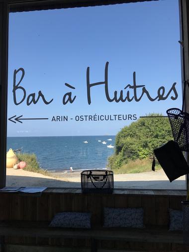 bar-a-huitres8-s