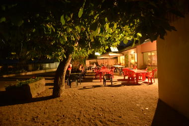 bar-restaurant-epicerie-dinard-camping