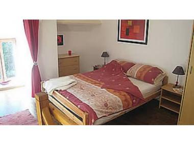 chambre-214