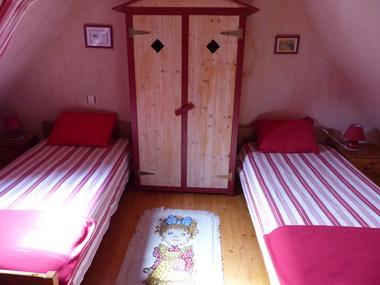 chambre-hotes-Logis-ste-croix-Destination-Broceliande