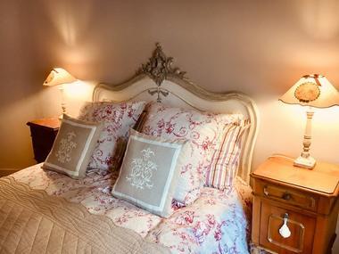 Location-saisonnière-Les-appartements-du-boudoir-Josselin-Brocéliande-Morbihan