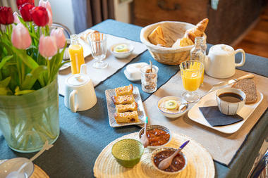 detail-petit-dejeuner-villa-st-raphael