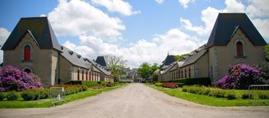 ©Office de tourisme de Lamballe Communauté