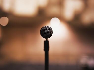 image-concert
