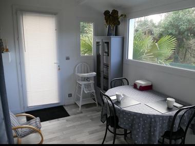 Chambre-hôtes-Bed en Breizh-Ploërmel-Brocéliande-Bretagne