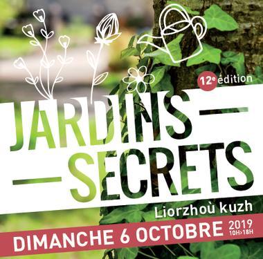 jardins-secrets-1