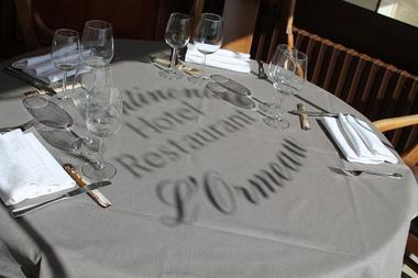 l'Ormeau table pour le site