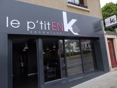 le p'tit en K Montfort-sur-Meu (3)
