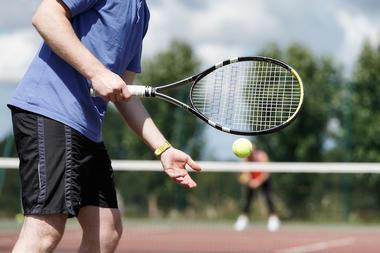 les_ormes_tennis_004 - copie