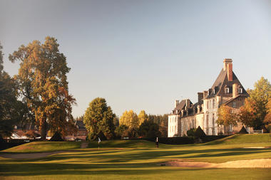 les_ormes_golf_042