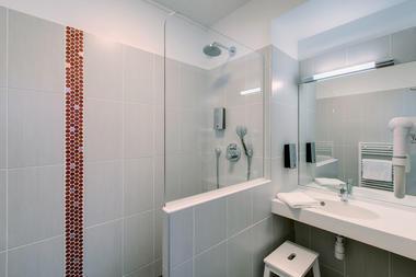 Hôtel des Ormes, Domaine & Resort