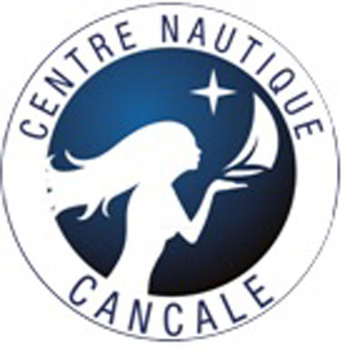 Centre nautique Cancale