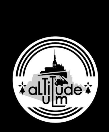 logo Altitude Ulm