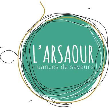 logo-Arsaour