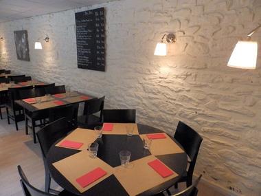 restaurant_La_Scala__Montfort