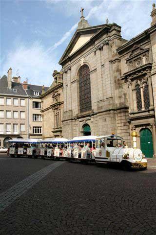 © Indigo Communication Saint-Malo
