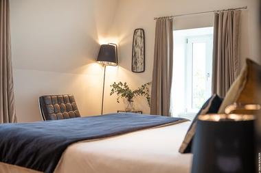 villa-st-raphael-saint-malo-chambre-d-hote-raphael-charme
