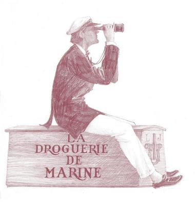 © Droguerie de Marine (2)