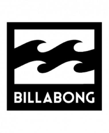 -BILLABONG--2-