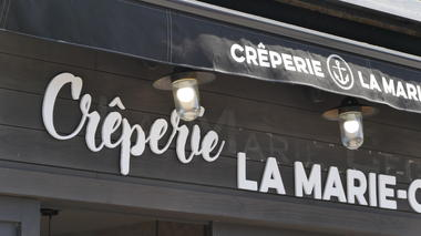 -CREPERIE-MARIE-CECILE---2-