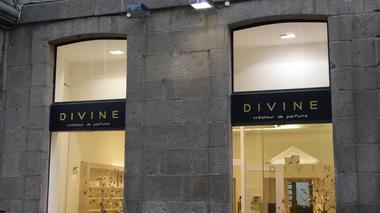 -Divine--2-