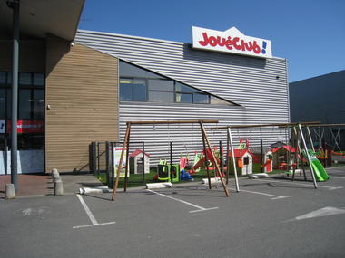 -Jouets-Club--2-