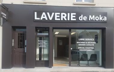-Laverie-Moka--2-