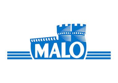 ©Logo-Malo-Saint-Malo