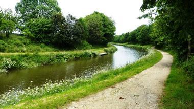 ©PIT SMBMSM - Canal d'Ille-et-Rance3